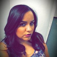 e.l.f. Cosmetics Jordana Cat Eye Liner uploaded by Sonia D.
