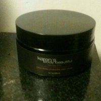 Karen's Body Beautiful Super Duper Hydrating Hair Cream Pomegrante uploaded by Chocolate M.