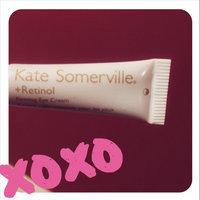 Kate Somerville '+Retinol' Firming Eye Cream uploaded by Crystal R.