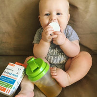 UpSpring Milkflow Fenugreek + Blessed Thistle Drink Mix – Citrus uploaded by Shelby B.