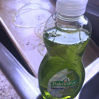 Palmolive Fresh Infusions uploaded by Rebecca R.