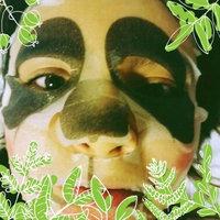 Look Beauty™ Pretty Animalz Panda Print Facial Sheet Mask 1 Count uploaded by Dana P.