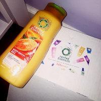 Herbal Essences Body Envy 2 In 1 Volumizing Shampoo & Conditioner uploaded by Sierra P.