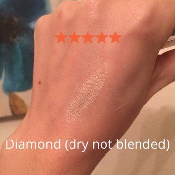 Photo of Sonia Kashuk Pearlescence Longwear Crème Shadow - Diamond uploaded by Chelsea P.