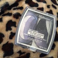L'Oréal Paris Studio Secrets™ Professional The One Sweep uploaded by Brooke C.