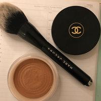 Soleil Tan De Chanel Bronzing Makeup Base uploaded by Kate T.