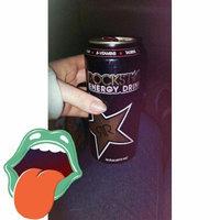 Rockstar Energy Drink uploaded by Sarah R.