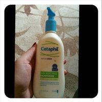 Cetaphil Restoraderm Skin Restoring Moisturizer uploaded by lupe b.