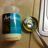 Artisana 100% Organic Raw Coconut Butter, 16 oz - 1 ct. uploaded by Angel S.