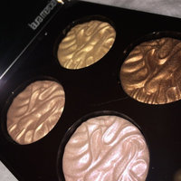 Laura Mercier Fall In Love Face Illuminator Collection 0.11 oz/ 3.2531 mL x 4 uploaded by Mary