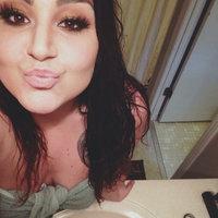 NARS Velvet Eyeliner uploaded by Gabrielle D.