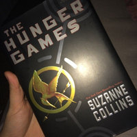 The Hunger Games (Hunger Games Series #1) uploaded by Lola B.