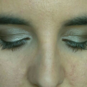 Coastal Scents Revealed Smoky Palette uploaded by Sarah K.
