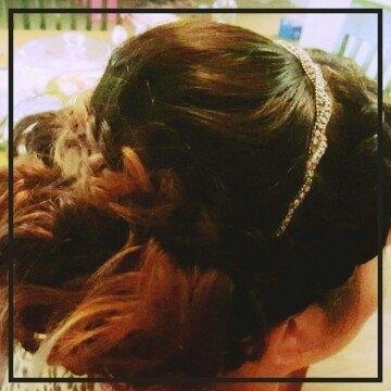 Garnier Fructis Sleek & Shine Hairspray - Ultra Strong, 8.25 oz uploaded by suzy C.