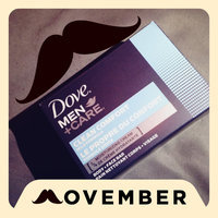 Dove Men+Care Aqua Impact Body And Face Bar uploaded by Tina L.