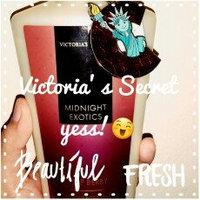 Victoria's Secret Midnight Exotics Deep Berry Body Lotion uploaded by Chantal G.