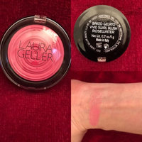 Laura Geller Pretty in Pink ($60 Value!), 1 ea uploaded by Stephanie P.