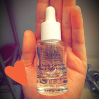 Kiehls Clearly Corrective Dark Spot Solution uploaded by Stephanie D.