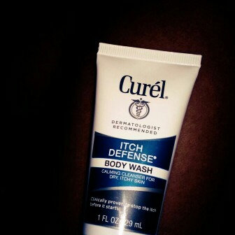 Photo of Curél® DAILY HEALING ORIGINAL LOTION FOR DRY SKIN uploaded by Cristina m.