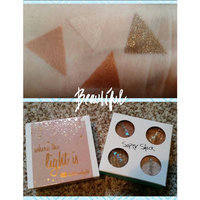 Colourpop Where the Light Is uploaded by Melissa U.