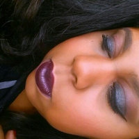 tarte multiplEYE clinically-proven natural lash enhancing liquid liner uploaded by Alexandria S.