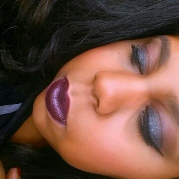 Photo of tarte multiplEYE Clinically-Proven Natural Lash Enhancing Liquid Liner uploaded by Alexandria S.