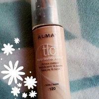 Almay Truly Lasting Color Makeup uploaded by Miranda K.