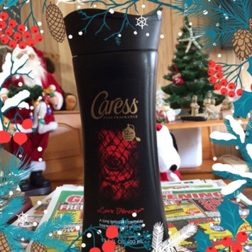 Photo of Caress®  Love Forever Body Wash uploaded by Marie L.