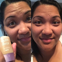 COVERGIRL Queen Collection Natural Hue Liquid Makeup uploaded by Ashlynne m.