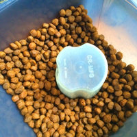 Simply NourishA Healthy Weight Natural Adult Dog Food uploaded by Alexis C.