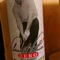 AriZona Arnold Palmer Half & Half Iced Tea Lemonade uploaded by Judy L.