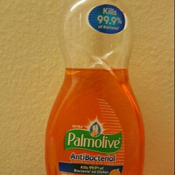 Photo of Palmolive® Ultra Antibacterial uploaded by Kamina F.