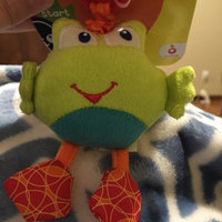 Unknown Bright Starts Bright Starts Take n' Shake Stroller Toys [] uploaded by Jenna A.