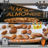 Wonderful Almonds Roasted No Salt uploaded by sergio alejandro l.