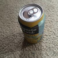 Minute Maid® Light Lemonade Fruit Drink uploaded by Heather E.