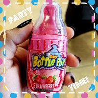 Baby Bottle Pop Strawberry uploaded by Paola S.