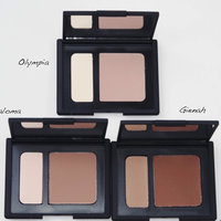 NARS Contour Blush uploaded by Shaima A.