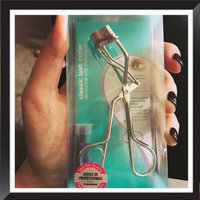 Tweezerman Professional Classic Lash Curler, 1 ea uploaded by Mallory K.