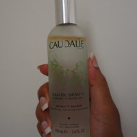 Caudalie Beauty Elixir uploaded by Kim R.