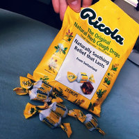 Ricola Natural Herb Cough Drops uploaded by Kelly C.