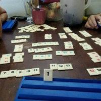 Pressman Rummikub Game uploaded by Lidia Z.