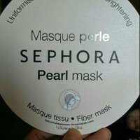 SEPHORA COLLECTION Pearl mask - Perfecting & brightening 0.84 oz uploaded by Tram D.