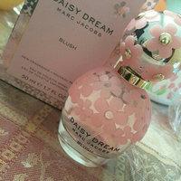 Marc Jacobs Daisy Dream Blush Eau de Toilette uploaded by Sonia E.