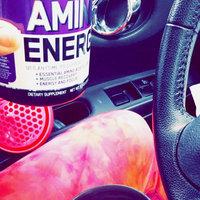 Optimum Nutrition Essential Amino Energy uploaded by Brenda C.