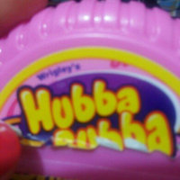 Hubba Bubba BubbleTape Awesome Original uploaded by Nicky N.