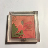 Butterfinger Bb's Revlon's Limted Edition Floral Affair Sheer Powder Blush #465 Pinking of You (Qty, Of 2) uploaded by Amina A.