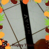 Avon Dual Ended Eye Liner uploaded by Melissa S.