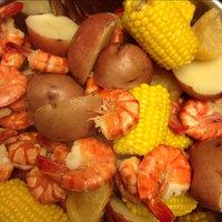 Zatarain's Concentrated Shrimp & Crab Boil, 8 fl oz, (Pack of 12) uploaded by Allison D.