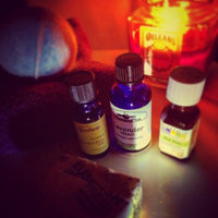 Lavender (France) Essential Oil No Chinese Ingredients American Supplements 1 oz uploaded by Mary L.