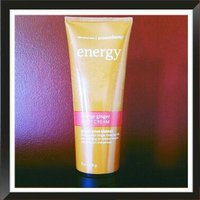 Bath & Body Works Aromatherapy Energy Orange Ginger uploaded by Tiffany T.